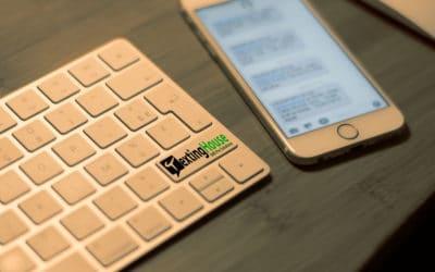 Réussir ses campagnes sms mailing avec la solution d' envoi sms pro TextingHouse.
