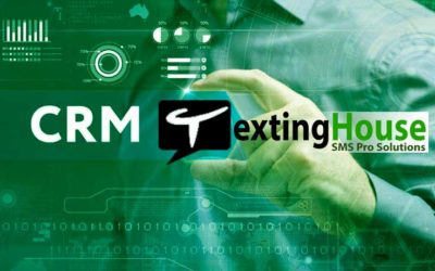 SUITECRM et SUGARCRM :  Extension TextingHouse Vs Plugin SMS.