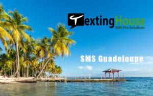 SMS Guadeloupe Plage de la Caravelle IMG BLOG