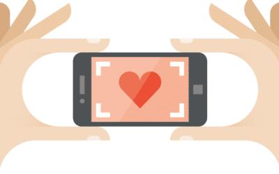 Fête des mères : soyez performant dans vos campagnes sms !