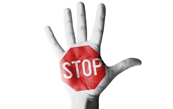 Stop aux idées reçues sur le SMS!