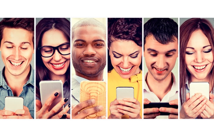 6 bonnes raisons d'utiliser le SMS Marketing