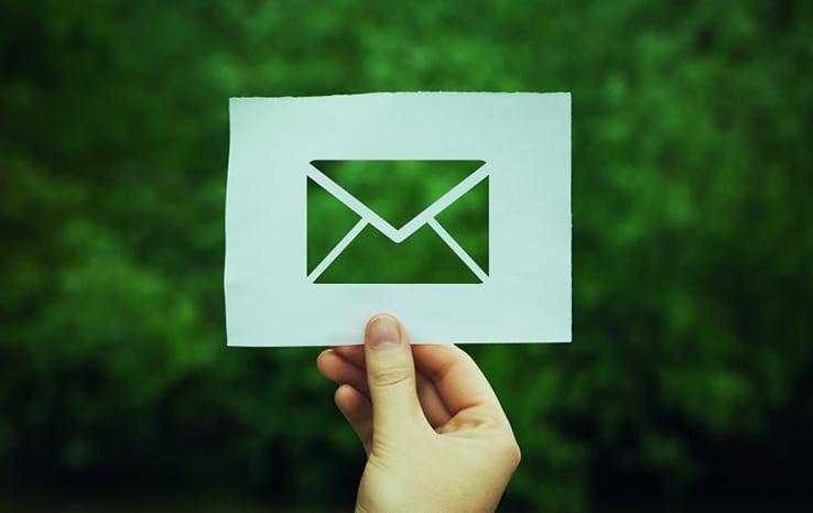 Une communication écologique : l'envoi de SMS PRO