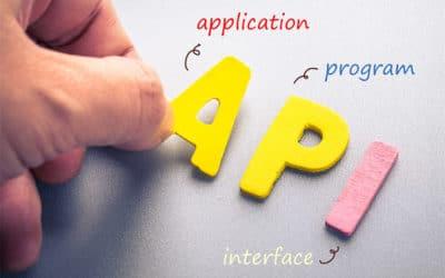 API SMS, pourquoi l'utiliser ?