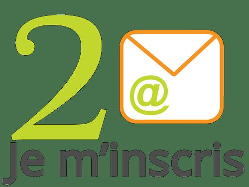 2 : Register