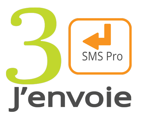 3 : Checklist avant d'envoyer ma campagne SMS Pro