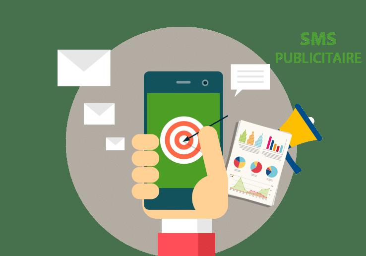 Les pratiques efficaces du SMS Publicitaire