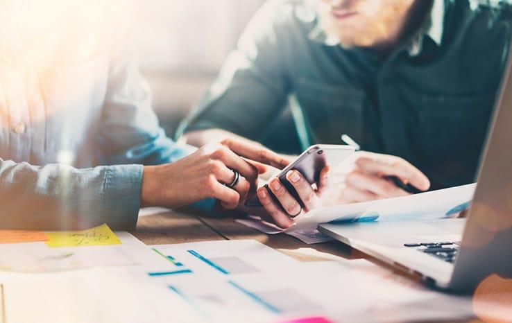PME/TPE boostez votre communication avec le SMS 🚀