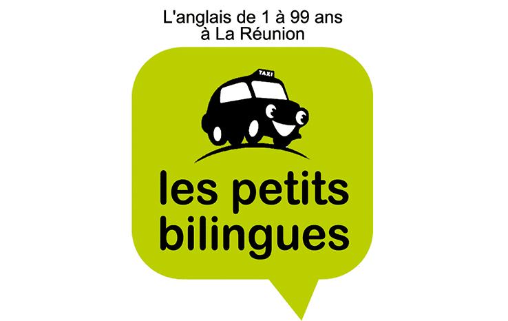 Entretien avec notre client : les petits bilingues