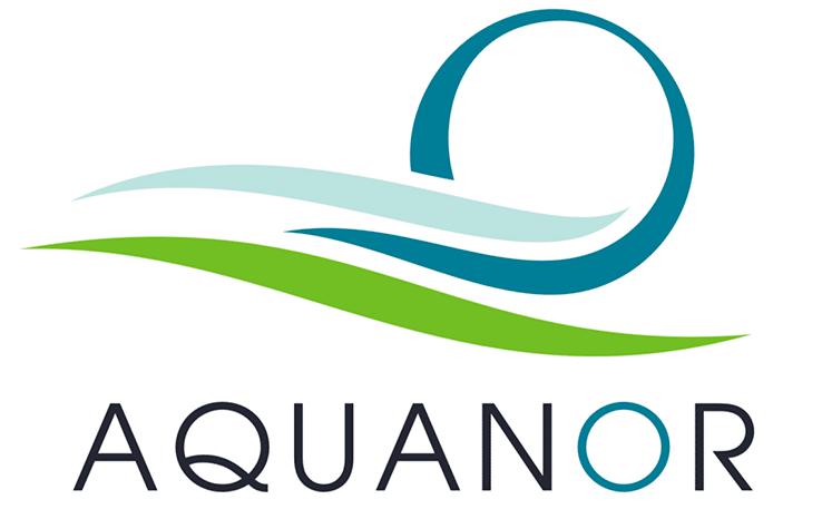 Entretien avec notre client : Aquanor