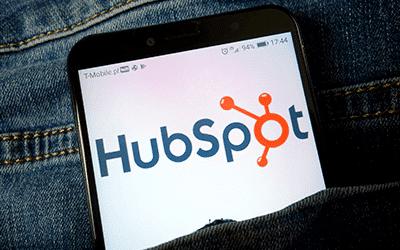 SMS et HubSpot